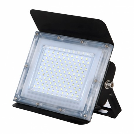 Proyector Led 50w Blister