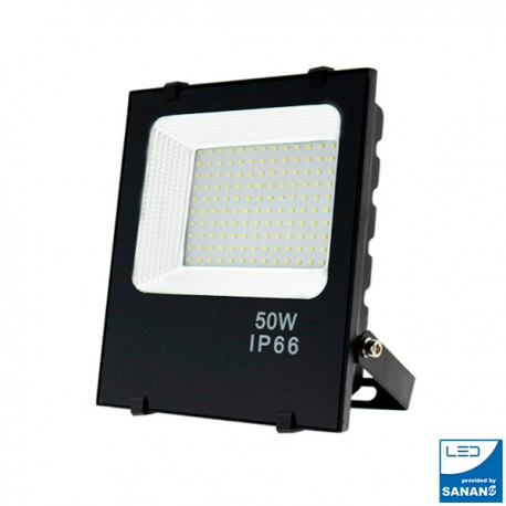Foco proyector LED SMD Pro 50W